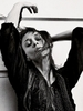 Fiona Apple Talks New Album with Interview Magazine