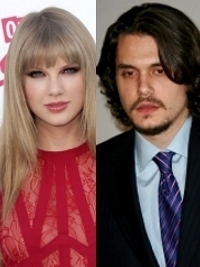 John Mayer Targets Taylor Swift for Writing 'Dear John' Song