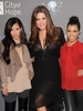 Kourtney, Kim and Khloe Kardashian Launch Khroma Beauty Makeup Line