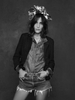Karl Lagerfeld and Carine Roitfeld Release 'The Little Black Jacket: Chanel's Classic Revisited'