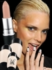 Ruffian x MAC Lipsticks & Press-On Nails Summer 2012