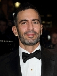 Marc Jacobs Talks Drugs and Luxury with German Interview