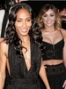 Jada Pinkett Smith Gives Relationship Advice to Miley Cyrus
