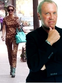 Michael Kors Launches Video Series 'Living the Kors Life'