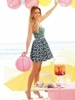 LC Lauren Conrad for Kohl's Summer 2012 Lookbook