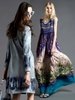 Alberta Ferretti Resort 2013 Collection