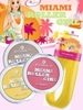 Essence Miami Roller Girl Summer 2012 Collection