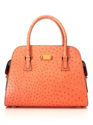 Michael Kors Resort 2013 Handbags