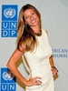 Gisele Bündchen is World's Highest Paid Model of 2012