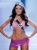 Miss USA Olivia Culpo Shares Diet Tips with SHAPE Magazine