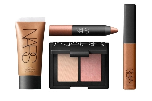 NARS Beach Lover ($49)