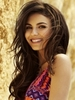 Victoria Justice Shares Her Beauty Tips with SELF Magazine