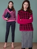 Primark Autumn/Winter 2012-2013 Lookbook