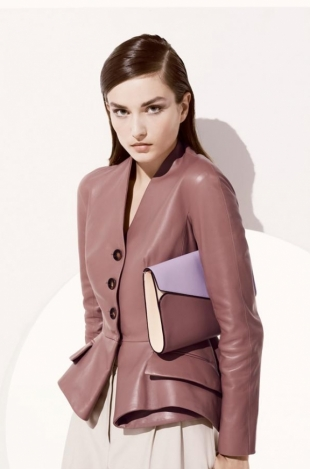Christian Dior Resort 2013 Collection