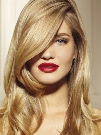 On-Trend Hair Color Ideas to Try Right Now!