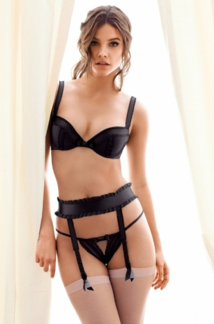 Victoria's Secret Summer Designer Lingerie Collection