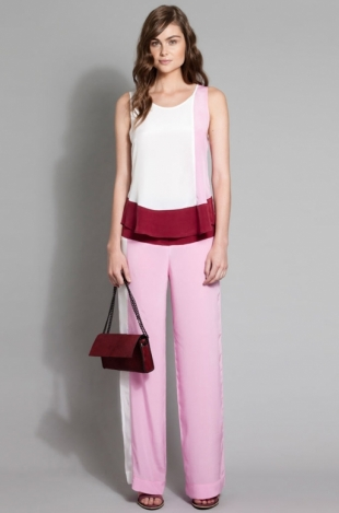 Ruby Spring/Summer 2012 Lookbook