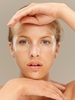 6 Natural Remedies for Oily Skin