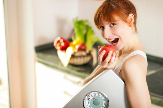 Healthy Eating Tips for Weight Loss