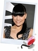 Stylish Celebrity Inspired Makeup Looks for Summer 2012