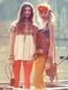 Free People March 2012 Catalog