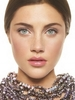 Bobbi Brown Brightening Nudes Spring 2012 Makeup Collection