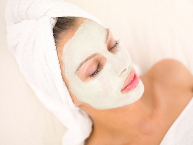 Safe Oily Skin Home Remedies