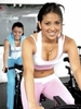 Tips to Beat Exercise Boredom