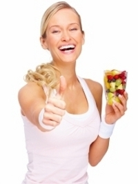 6 Low Calorie Weight Loss Tips