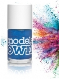 Models Own Kaleidoscope Nail Polish Collection