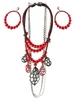 Jean Paul Gaultier Spring 2012 Jewelry Collection