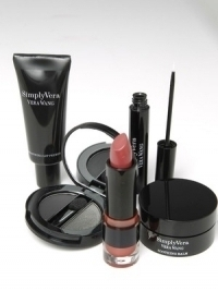 Vera Wang to Launch Color Cosmetics at Kohl's