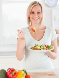 6 Simple Tricks for Quick Weight Loss