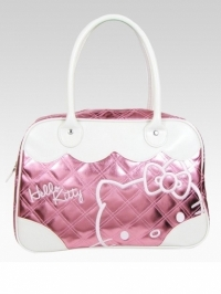 Hello Kitty Glam Accessories Collection