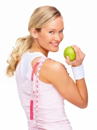 6 Sweat-Free Weight Loss Tips