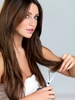 6 Simple Remedies for Heat-Damaged Hair