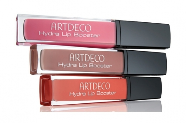 ArtDeco Marrakesh Sunset Lipgloss