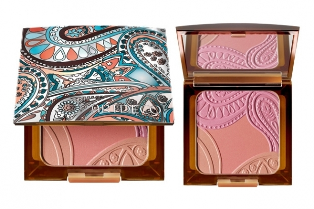 ArtDeco Marrakesh Sunset Makeup Collection