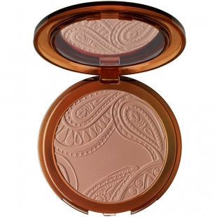 ArtDeco Marrakesh Sunset Bronzing Powder Compact SPF 15