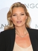 Kate Moss Shares Style Tips with The Telegraph UK