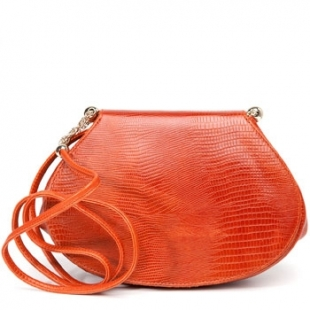 Uterqüe Spring/Summer 2012 Handbags