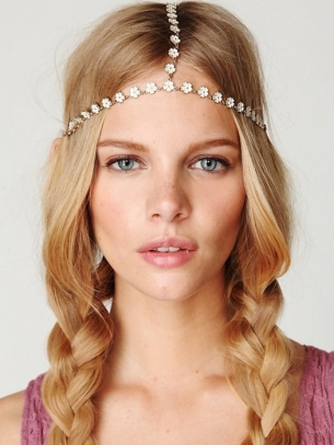 Fabulous Headband