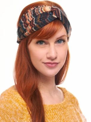 Chic Headwrap