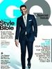 Drake Covers GQ April 2012
