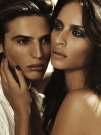 Becca Balearic Love Spring 2012 Makeup Collection