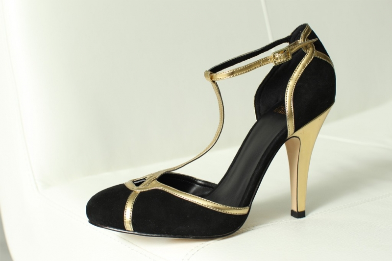 Truth Or Dare Madonna Shoes Macy S