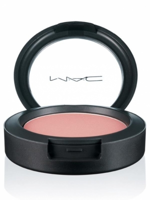 MAC Tres Cheek Spring 2012 Collection
