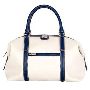 CH Carolina Herrera Spring/Summer 2012 Handbags