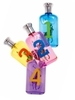 Ralph Lauren Big Pony Fragrance Collection for Women