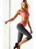 Victoria's Secret VSX Sexy Sport Spring 2012 Collection